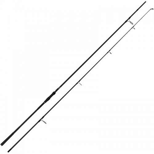 Anaconda Light Carp 12ft