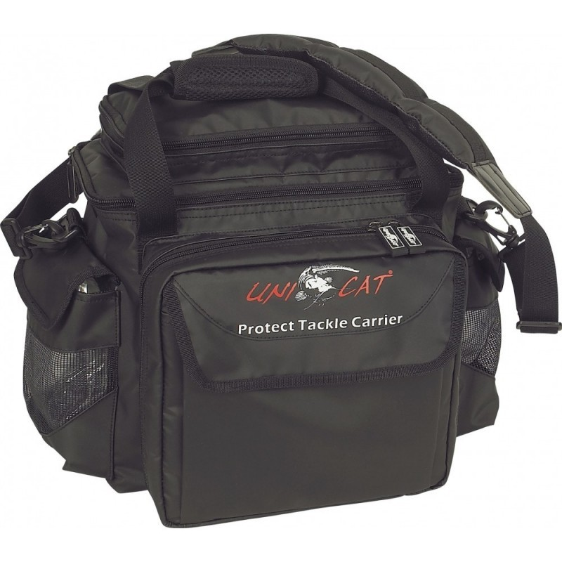 UC Protect Tackle Carrier *T