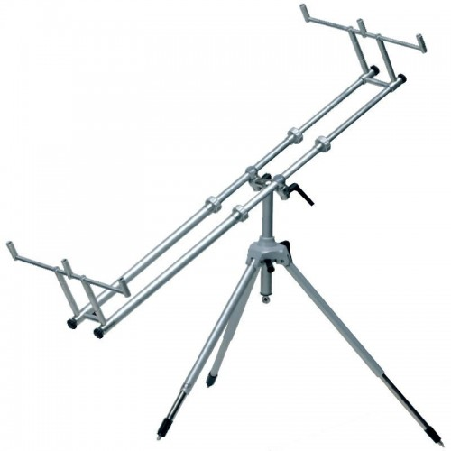 ANACONDA Magic Rod Pod
