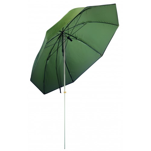ANACONDA Solid Nubrolly 3 00 m