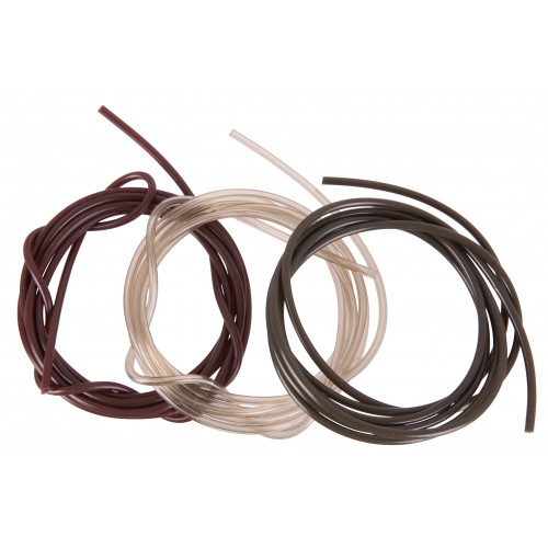 ANAC.Anti T.Tubes1 0x2 0 brown
