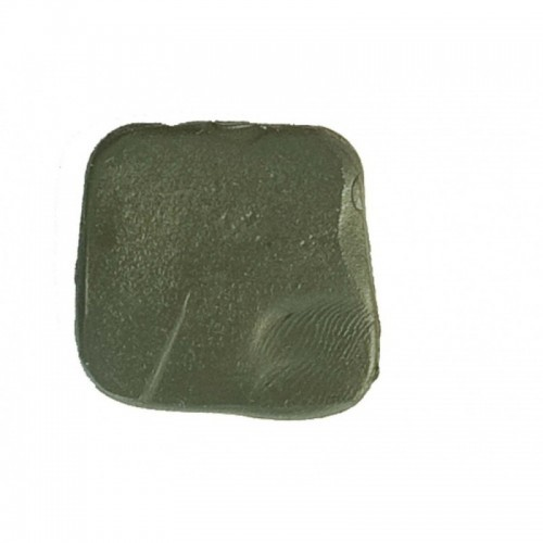ANAC.TungustenPutty 20g green