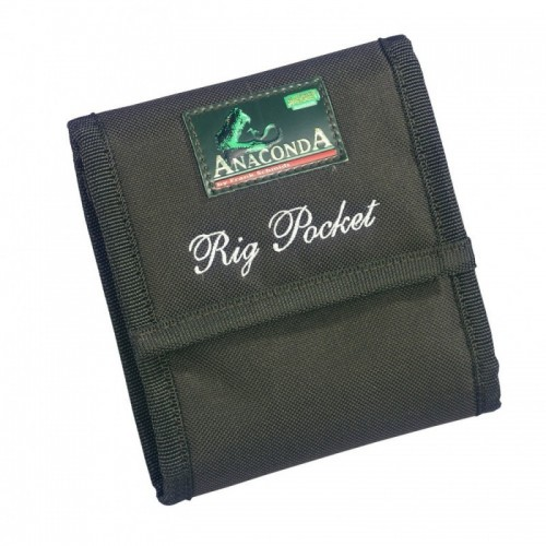 ANACONDA Rig Pocket *T
